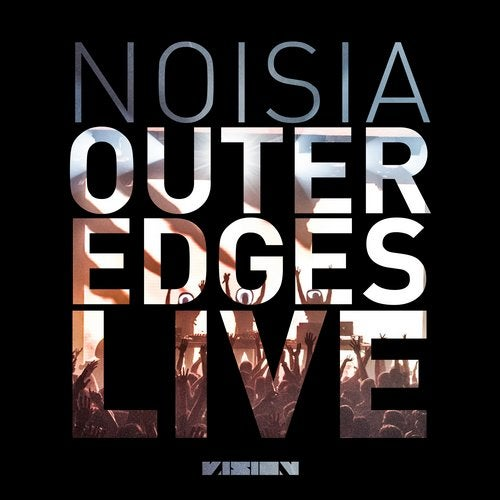 Outer Edges x Live