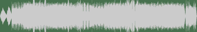 RA-DO - Thinker (Original mix) [Opposide] Waveform