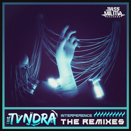 Interference (The Remixes)