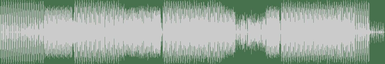 James Copeland - Polanski (Original Mix) [Budenzauber] Waveform