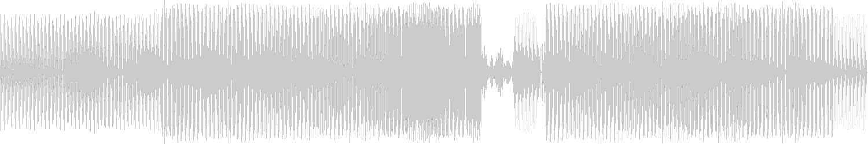 Diyana, Dwongo - The Power (Daniel Ward & Mark Howlett Remix) [Sub London Records] Waveform