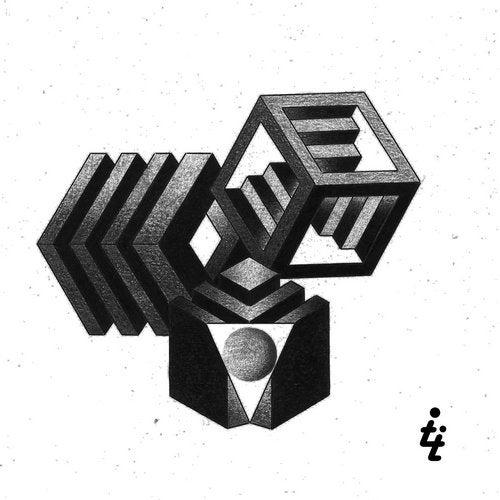Midnight Grooves (VVAA)