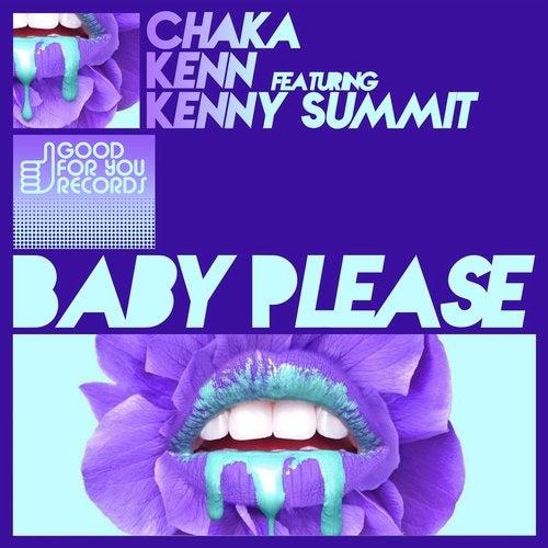 Baby Please