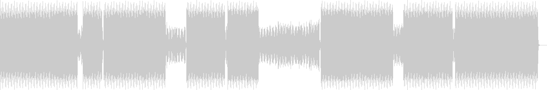 JSPR - Transvection (Original Mix) [ELEVATE] Waveform