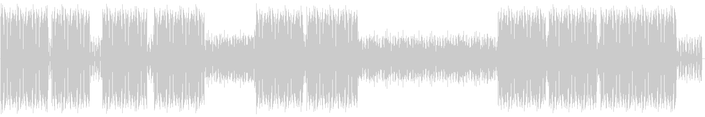 Danny Serrano - Karamba (Original Mix) [Variety Music] Waveform