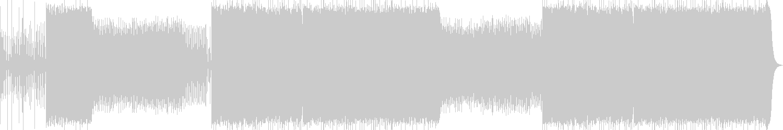 DMNDZ - TRVP GOLD (Original Mix) [Elementary Muzik] Waveform