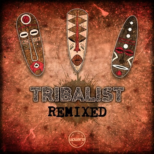Triablist Remixed