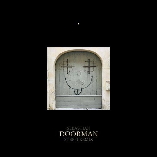 Doorman (feat. Syd)