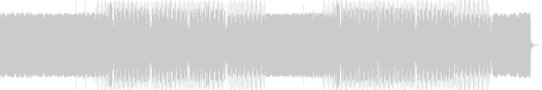 HardManiac - Arcade (Radio Edit) [SLiVER Recordings] Waveform