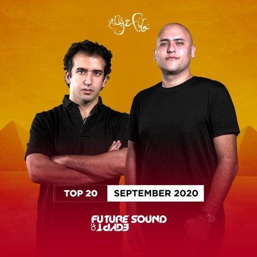 FSOE Top 20 - September 2020