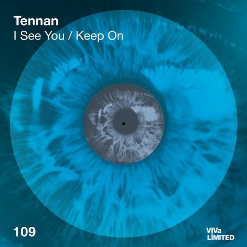 I See You / Keep On