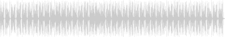 Soul-ty - When You Snap (Original Mix) [Soulful Cafe] Waveform