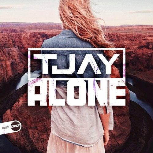 T-Jay - Alone