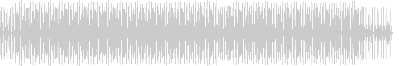The SyntheTigers, Tobirus Mozelle - Whatever It Takes (David Harness & Homero Espinosa Remix) [Moulton Music] Waveform
