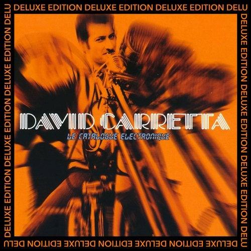 Le catalogue electronique (Deluxe Edition)