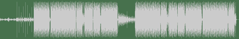 Clarity - Tolerate (Original Mix) [Horizons Music] Waveform