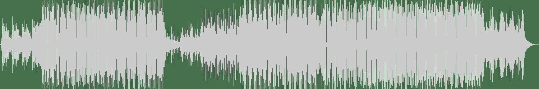 Franques, Andrew Lias - Evrybody (Radio Mix) [Future Soundz Bundles] Waveform
