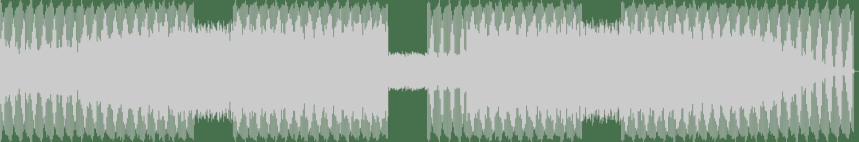 Daddy Freddy - Bam Bam (Daweird Mix) [MCT Luxury] Waveform