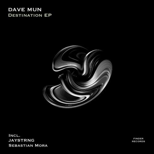 Dave Mun Tracks & Releases on Beatport