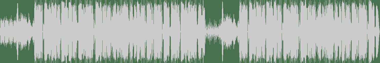Cryteria - Hot Cake (Original Mix) [Spectre Audio] Waveform