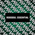 Robsoul Edits