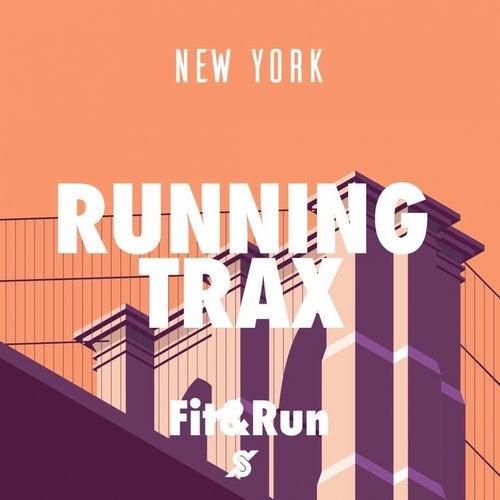 Running Trax: New York