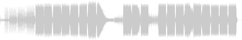 NoOneKnown - Trauma Dance (Kaizer The Dj Dark Space Mix) [Society Music Recordings] Waveform