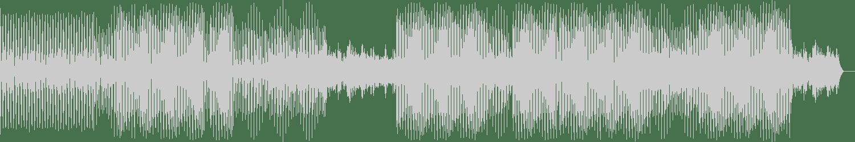 Chris Junior - Don't You Want (Original Mix) [WMG] Waveform