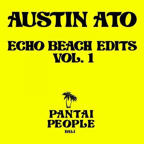 Echo Beach Edits, Vol. 1