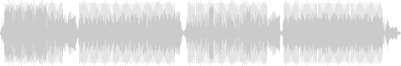 DJ Nov - Wobble (Radio Edit) [Digital Monument] Waveform