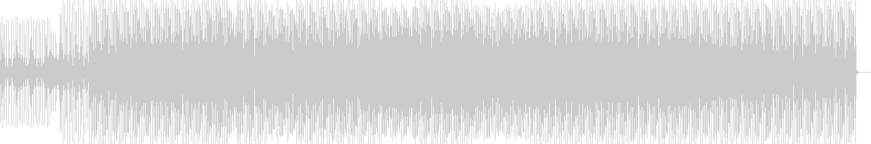 Mauro Rodriguez - Geometrismo (Original Mix) [3rd Avenue] Waveform