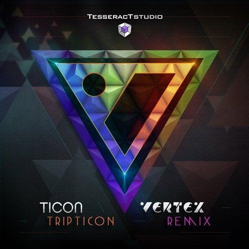 Tripticon