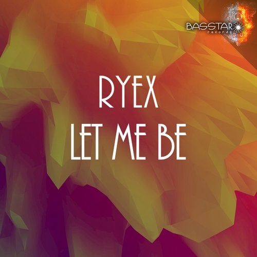 Let Me Be               Original Mix