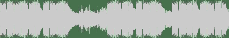 Psycho Chok - Fucking Bitch (Original Mix) [Immolator Records] Waveform