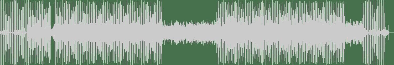 Stalvart John - Its Just a Matter of Time (Original Mix) [Wind Horse Records] Waveform