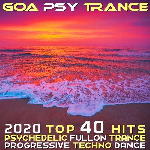 Chatushruti Rishabha               Original Mix