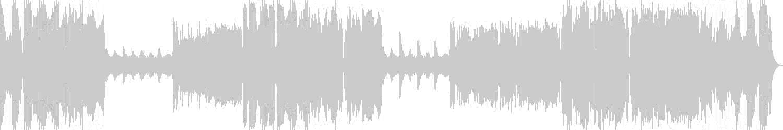 Discomafia - Taste The Jungle (Original Mix) [Digital Empire Compilations] Waveform