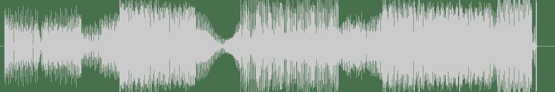 Josef Meloni, Tommyland - Freddy Krueger (EDM Electronic Dance Music Three, Product of Hit Mania) [Sound Management Corporation] Waveform