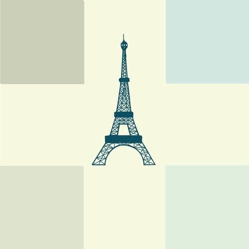 Deep House Paris, Vol. 10