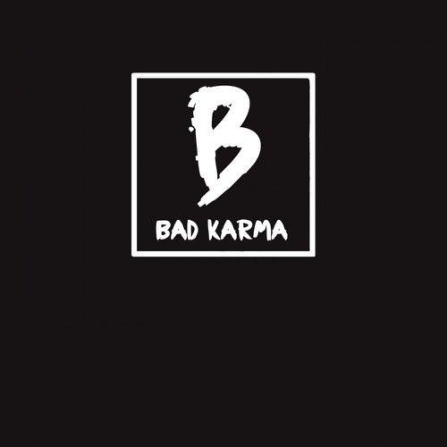 Bad Karma Releases Artists On Beatport