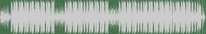 T-Pain, G-Eazy, London On Da Track, Offset Jim, Allblack - Got A Check (Original Mix) [BPG/RVG/RCA Records] Waveform