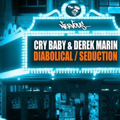 Diabolical / Seduction