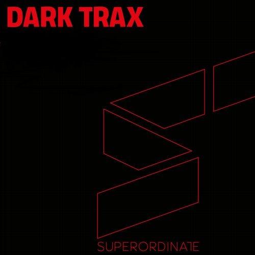 Dark Trax, Vol. 10