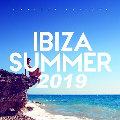 Ibiza Summer 2019 <b>from</b> Electrophenetic <b>on</b> Beatport