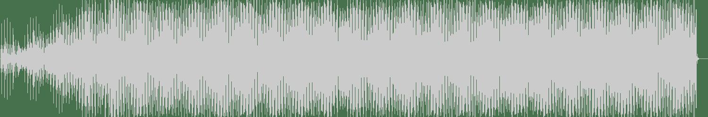 Sophie Belluka Sparks, A2micB - Relax (Original Mix) [DIGI Nuggets] Waveform