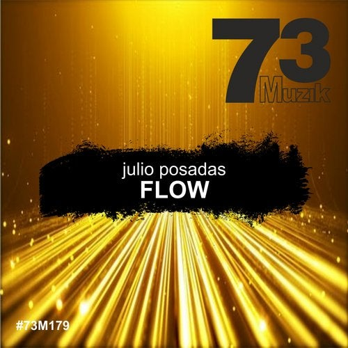 Julio Posadas Tracks & Releases on Beatport