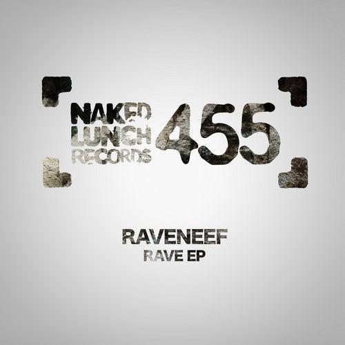 Rave 3