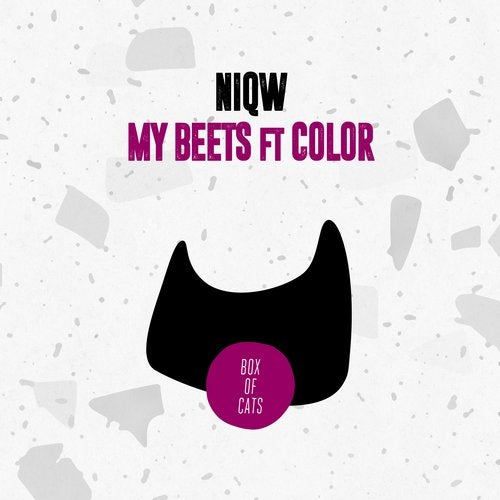 My Beets (feat. Color)