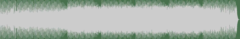 Emiel Roche - Mkultra (Original Mix) [Sports Audio Tools] Waveform