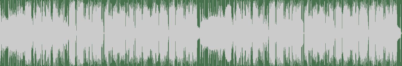 Kahlil, Wobad - Blunders (Original Mix) [Octane Audio] Waveform